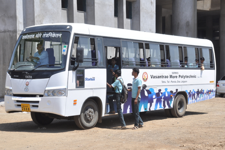 https://cache.careers360.mobi/media/colleges/social-media/media-gallery/11251/2019/2/18/Transport of Vasantrao More Polytechnic Jalgaon_Transport.png