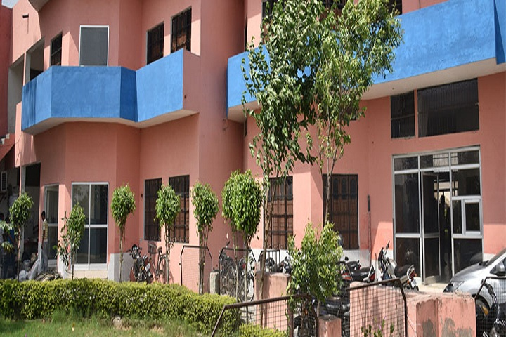 https://cache.careers360.mobi/media/colleges/social-media/media-gallery/11259/2018/6/28/Vaish-College-of-Education-Bhiwani-campus.jpg