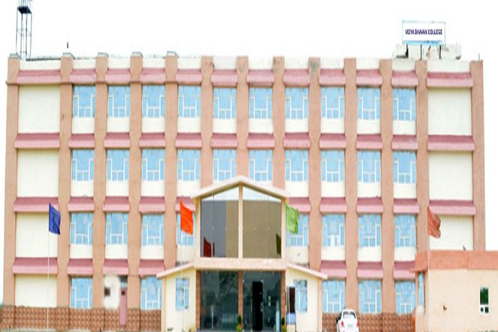 https://cache.careers360.mobi/media/colleges/social-media/media-gallery/11266/2019/2/22/Campus View of Vidya Bhavan College of Education Gurgaon_Campus-View.png
