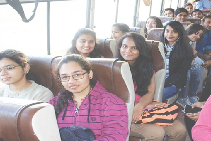 https://cache.careers360.mobi/media/colleges/social-media/media-gallery/1128/2019/7/1/Transport of Institute of Advanced Research Gandhinagar_Transport.jpg