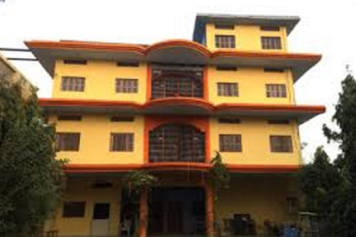 https://cache.careers360.mobi/media/colleges/social-media/media-gallery/11285/2019/2/21/Campus View of Vivekanand Mahila Shikshak Prashikshan Mahavidyalaya Dholpur_Campus-View.jpg