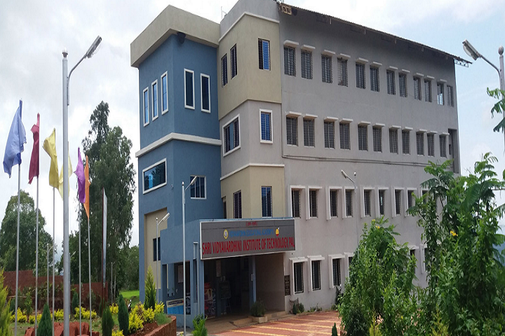 https://cache.careers360.mobi/media/colleges/social-media/media-gallery/11287/2020/8/11/Campus-View of Vidyavardhini Institute of Technology Kolhapur_Campus-View.png
