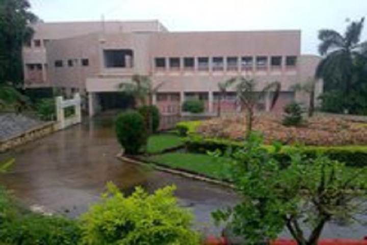 https://cache.careers360.mobi/media/colleges/social-media/media-gallery/11293/2019/4/2/Campus view of L and T Institute of Technology Mumbai_Campus-view.jpg