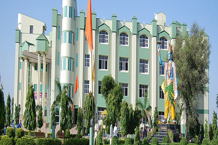 https://cache.careers360.mobi/media/colleges/social-media/media-gallery/11297/2018/9/27/Campus view of Yaduvanshi College of Education Narnaul_Campus-View.jpg