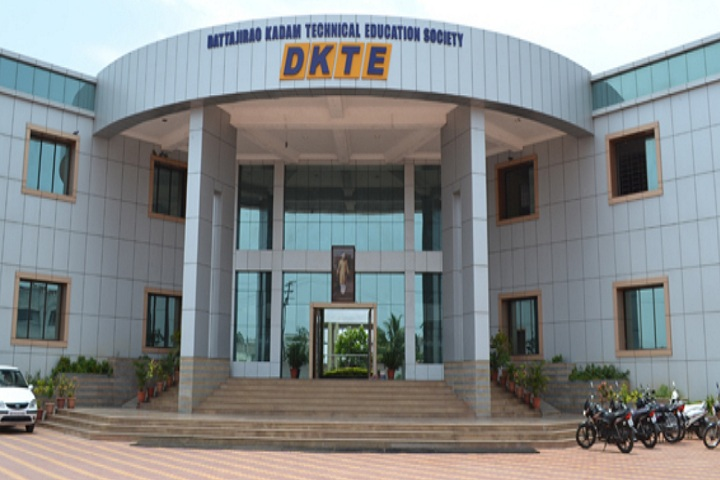 https://cache.careers360.mobi/media/colleges/social-media/media-gallery/11301/2019/3/6/College building of DKTE Societys Yashwantrao Chavan Polytechnic Ichalkaranji_campus-view.jpg