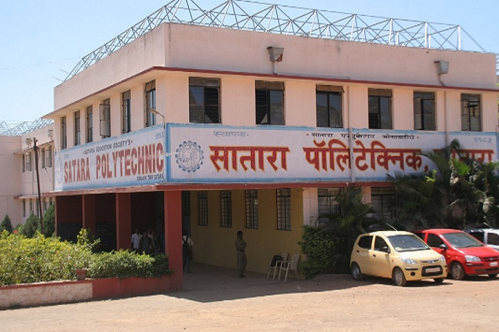 https://cache.careers360.mobi/media/colleges/social-media/media-gallery/11303/2019/3/7/College entrance of Satara Polytechnic Satara_campus-view.jpg