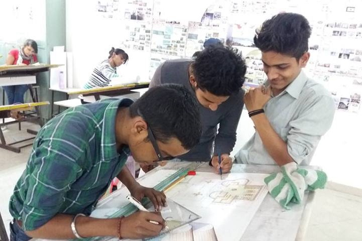 https://cache.careers360.mobi/media/colleges/social-media/media-gallery/11305/2019/1/19/Lab of Ishan Institute of Architecture and Planning Greater Noida_Laboratory.jpg
