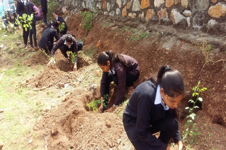 https://cache.careers360.mobi/media/colleges/social-media/media-gallery/11307/2019/2/25/Planting of Gurukul Education Society Institute of Engineering and Technology Nashik_Others.png