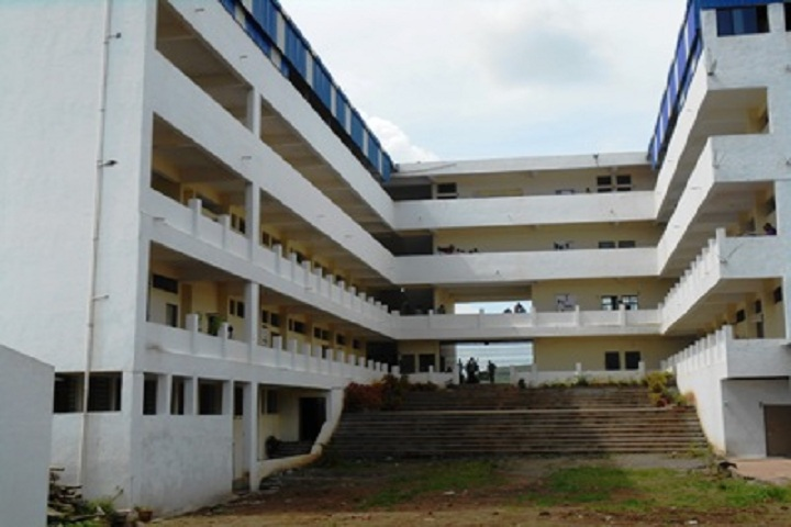 https://cache.careers360.mobi/media/colleges/social-media/media-gallery/11310/2019/3/29/Campus View of Shri Shivajirao Deshmukh Institute of Technology Sangli_Campus-View.jpg