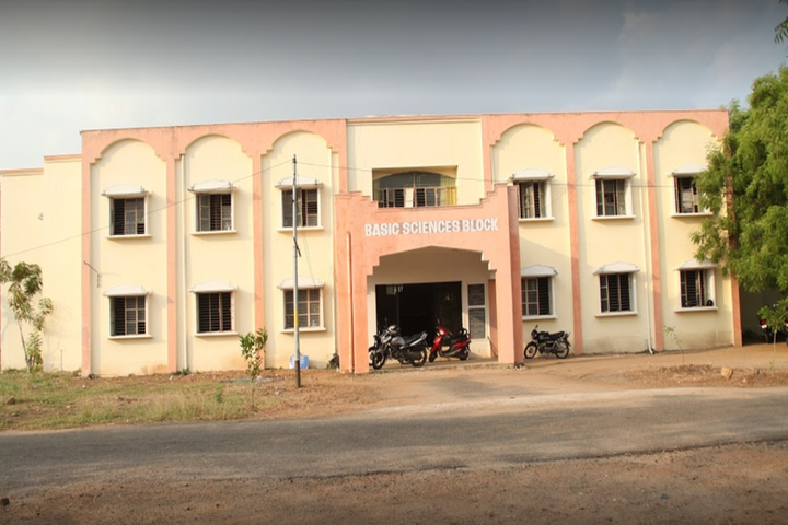 https://cache.careers360.mobi/media/colleges/social-media/media-gallery/1132/2018/9/19/Basic Science Block of Manonmaniam Sundaranar University Tirunelveli_Campus-View.png