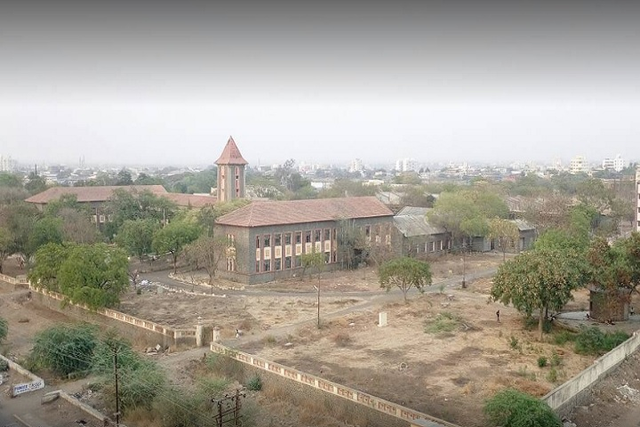 https://cache.careers360.mobi/media/colleges/social-media/media-gallery/11325/2019/2/21/Campus View of Government Polytechnic Solapur_Campus-View.jpg