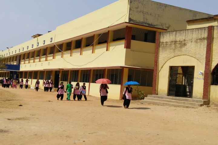 https://cache.careers360.mobi/media/colleges/social-media/media-gallery/11329/2019/2/20/Campu view of Simdega College Simdega_campus-view.jpg