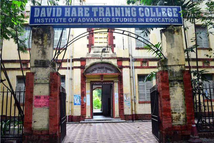 https://cache.careers360.mobi/media/colleges/social-media/media-gallery/11331/2019/7/25/College Entrance of David Hare Training College Institute of Advanced Studies in Education Kolka.jpg