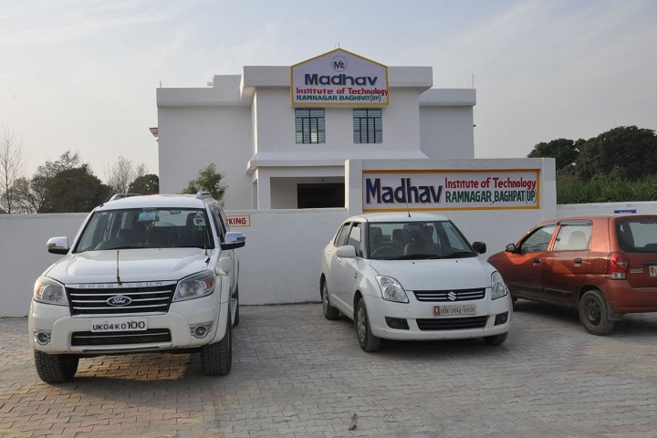 https://cache.careers360.mobi/media/colleges/social-media/media-gallery/11334/2020/8/21/Campus view of Mahadev Institute of Technology, Baghpat_Campus-View.jpg