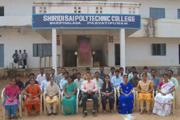 https://cache.careers360.mobi/media/colleges/social-media/media-gallery/11356/2019/2/22/College View of Shiridi Sai Diploma in Engineering and Technology Vizianagaram_Campus-View.jpg