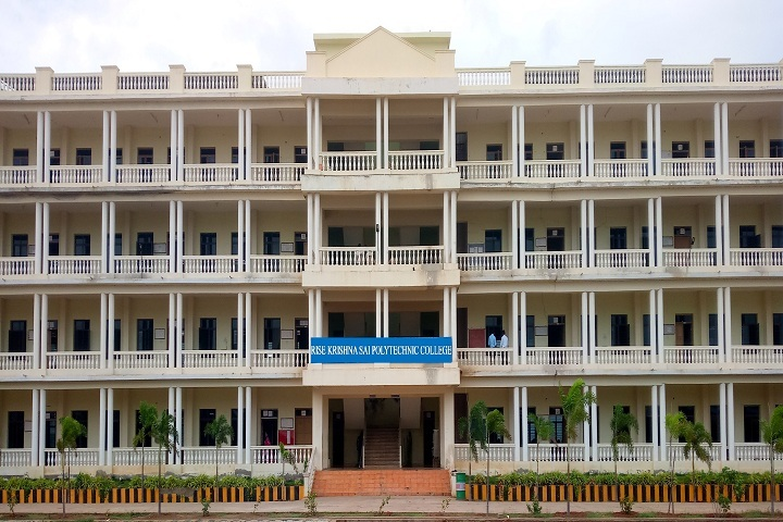 https://cache.careers360.mobi/media/colleges/social-media/media-gallery/11358/2019/4/1/Campus View Of RISE Krishna Sai Polytechnic College Ongole_Campus-View.jpg