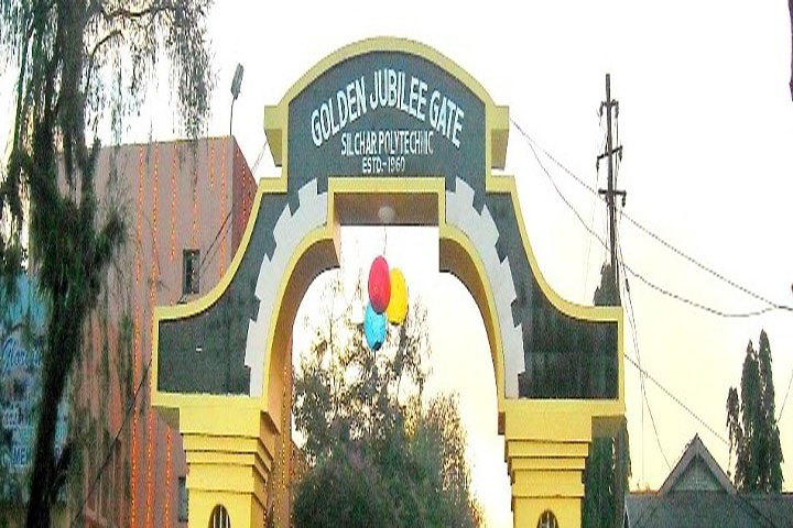 https://cache.careers360.mobi/media/colleges/social-media/media-gallery/11359/2019/2/21/Entrance View of Silchar Polytechnic Silchar_Campus-View.jpg