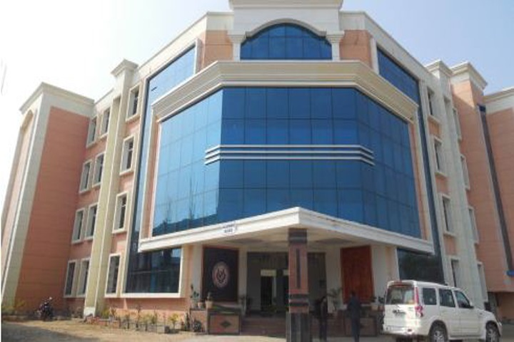 https://cache.careers360.mobi/media/colleges/social-media/media-gallery/11366/2019/3/11/College View of Ganga Memorial College of Polytechnic Nalanda_Campus-View.jpg