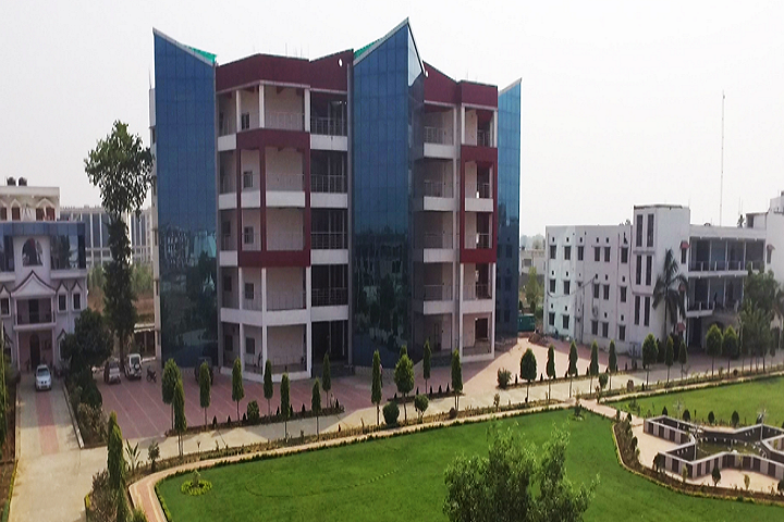 https://cache.careers360.mobi/media/colleges/social-media/media-gallery/11369/2018/9/17/Campus view of Netaji Subhas Institute of Polytechnic Amhara_Campus-View.png