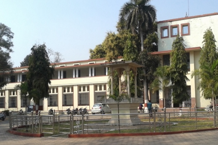 https://cache.careers360.mobi/media/colleges/social-media/media-gallery/11376/2018/10/31/Campus view of Kirodimal Government Polytechnic Raigarh_Campus-view.png