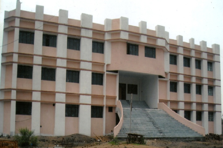 https://cache.careers360.mobi/media/colleges/social-media/media-gallery/11378/2018/10/2/College Building of Minimata Government Girls Polytechnic Rajnandgaon_ Campus View.jpg