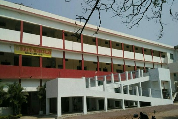 https://cache.careers360.mobi/media/colleges/social-media/media-gallery/11380/2019/3/7/College Building of Mansa Polytechnic Bhilai_Campus-view.jpg