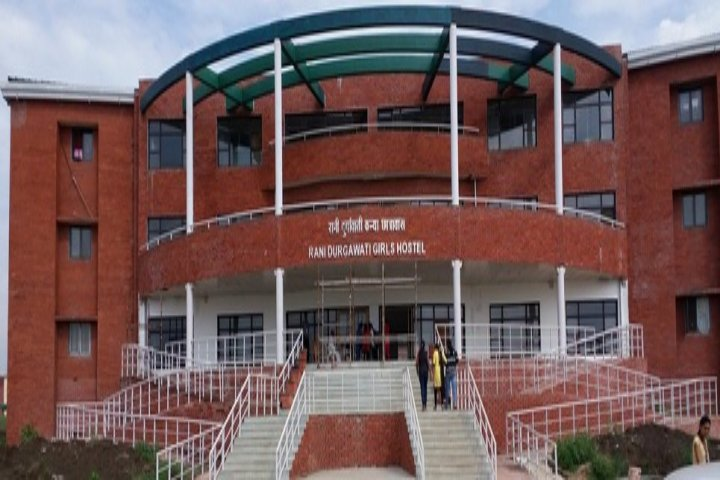 https://cache.careers360.mobi/media/colleges/social-media/media-gallery/1139/2019/7/4/Campus view of Indira Gandhi National Tribal University Amarkantak_Campus-View.jpg