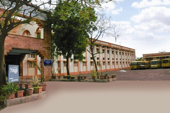 https://cache.careers360.mobi/media/colleges/social-media/media-gallery/11391/2019/3/19/Campus view of Shree NM Gopani Polytechnic Institute Ranpur_Campus-view.jpg