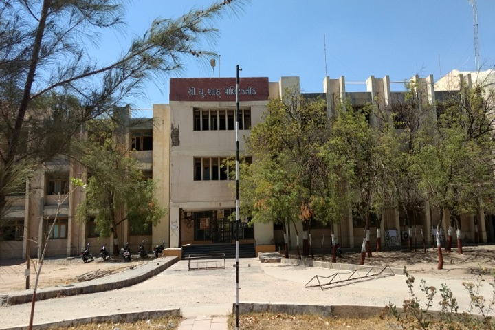 https://cache.careers360.mobi/media/colleges/social-media/media-gallery/11404/2018/10/1/Building of CU Shah Polytechnic Wadhwan_Campus-View.JPG