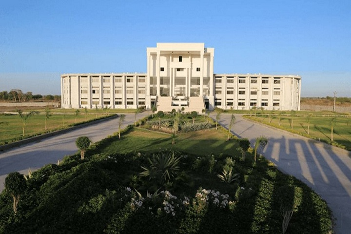 https://cache.careers360.mobi/media/colleges/social-media/media-gallery/11409/2019/3/8/CampusView of Kalyan Polytechnic Jamnagar_Campus-View.jpg
