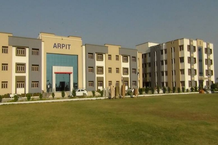 https://cache.careers360.mobi/media/colleges/social-media/media-gallery/11415/2019/2/15/Campus view of ARPIT Institute of Engineering and Technology Rajkot_Campus-view.jpg
