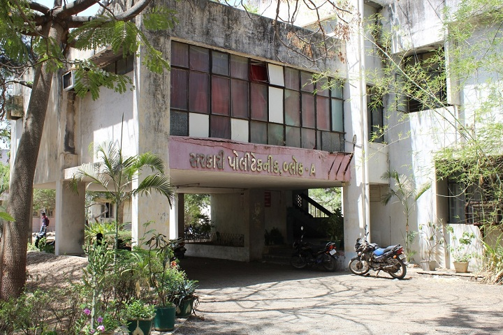 https://cache.careers360.mobi/media/colleges/social-media/media-gallery/11420/2019/3/16/Campus Building View of Government Polytechnic Porbandar_Campus-View.JPG