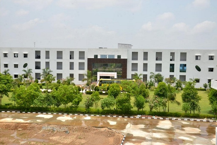 https://cache.careers360.mobi/media/colleges/social-media/media-gallery/11429/2019/2/16/College Building Of Excel Institute of Diploma Studies Ahmedabad_Campus-View.JPG