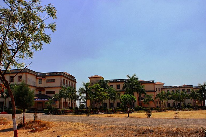 https://cache.careers360.mobi/media/colleges/social-media/media-gallery/11430/2019/3/16/CampusView of NG Patel Polytechnic Bardoli_Campus-View.JPG