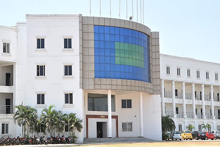 https://cache.careers360.mobi/media/colleges/social-media/media-gallery/11433/2020/8/18/Campus view of International Maritime Academy Chennai_Campus-View.jpg