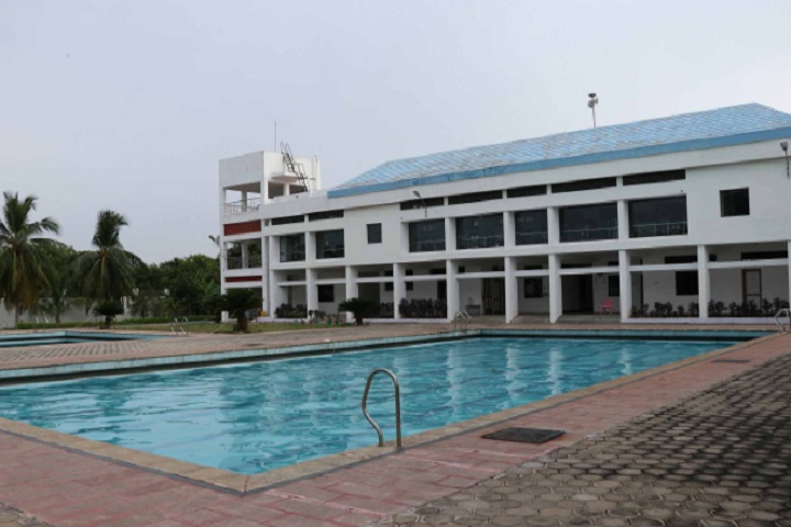https://cache.careers360.mobi/media/colleges/social-media/media-gallery/11436/2019/4/5/Swimming Pool of RL Institute of Nautical Sciences Madurai_Others.jpg