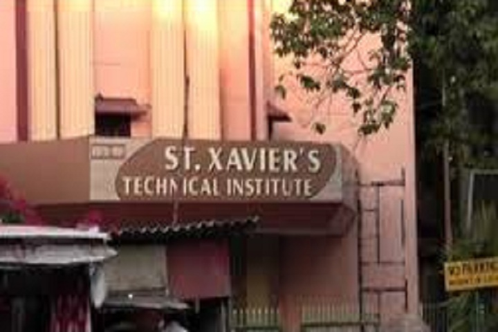 https://cache.careers360.mobi/media/colleges/social-media/media-gallery/11439/2019/2/22/College View of St Xaviers Technical Institute Mumbai_Campus-View.jpeg