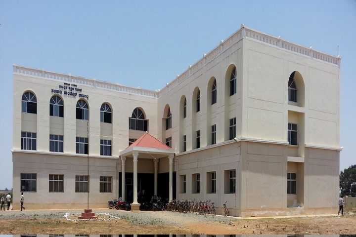 https://cache.careers360.mobi/media/colleges/social-media/media-gallery/11457/2019/2/25/College front view of Government Polytechnic, Hangal_Campus-view.jpg