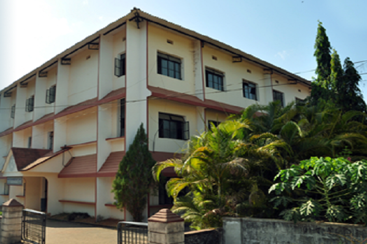 https://cache.careers360.mobi/media/colleges/social-media/media-gallery/11459/2019/3/25/CampusView of Indira Shiva Rao Polytechnic Udupi_Campus-View.png