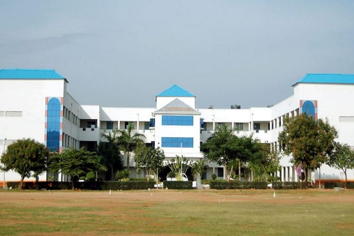 https://cache.careers360.mobi/media/colleges/social-media/media-gallery/11465/2019/3/7/Campus view of Bharath Polytechnic College Namakkal_Campus-view.jpg