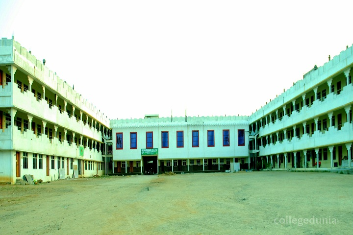 https://cache.careers360.mobi/media/colleges/social-media/media-gallery/11468/2019/7/26/Campus View of Sri Nandhanam Polytechnic College Tirupattur_Campus-View.jpg