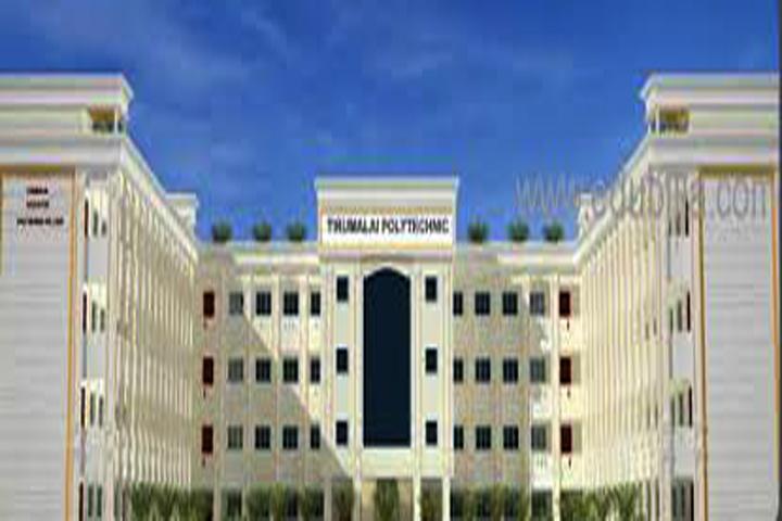 https://cache.careers360.mobi/media/colleges/social-media/media-gallery/11470/2018/7/12/Thirumalai-Madhanur-Polytechnic-College-Vellore-campus-view.png