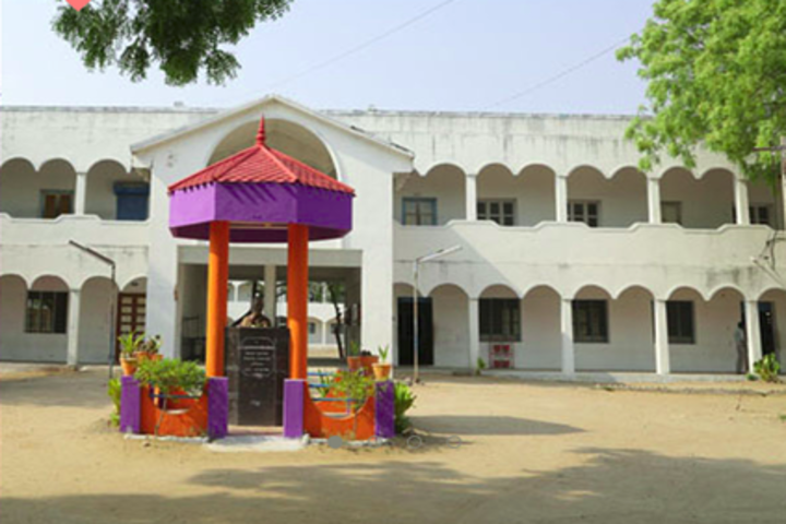 https://cache.careers360.mobi/media/colleges/social-media/media-gallery/11481/2019/1/21/Campus View of Ramu Seetha Polytechnic College Kariapatti_Campus View.png