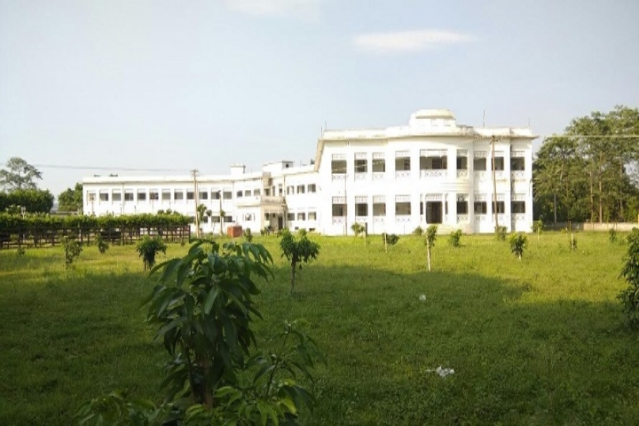 https://cache.careers360.mobi/media/colleges/social-media/media-gallery/1150/2019/8/2/Campus-View of Lalit Narayan Mithila University Darbhanga_Campus-View.jpg