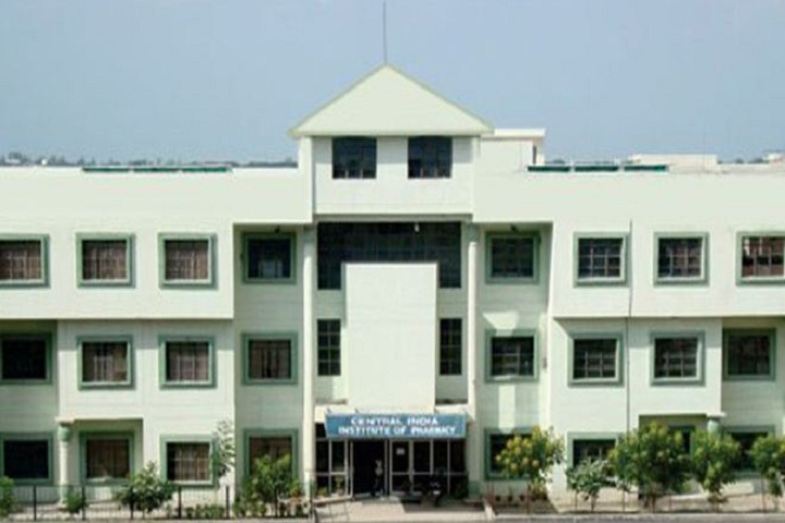 https://cache.careers360.mobi/media/colleges/social-media/media-gallery/11504/2019/1/10/College front view of Central India Institute of Pharmacy Diploma Indore_Campus-view.JPG