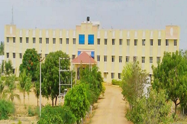 https://cache.careers360.mobi/media/colleges/social-media/media-gallery/11516/2018/9/20/Campus View of Musiri Institute of Technology Polytechnic Colege Pudupatti_Campus-View.jpg