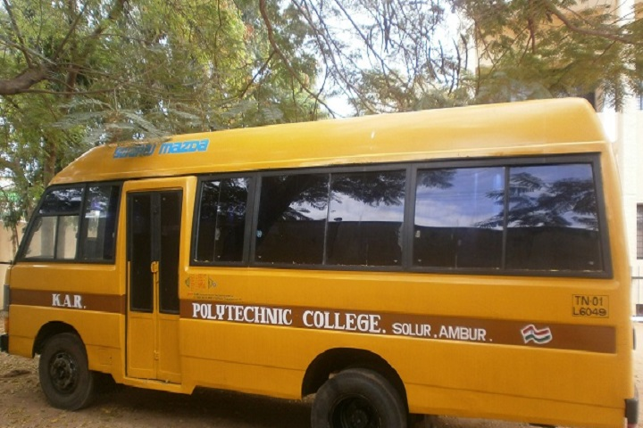 https://cache.careers360.mobi/media/colleges/social-media/media-gallery/11517/2019/2/21/Transport of Kar Polytechnic College Ambur_Transport.jpg