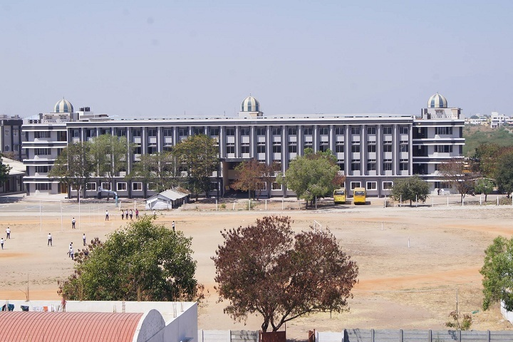 https://cache.careers360.mobi/media/colleges/social-media/media-gallery/11525/2019/3/2/Campus View Of Suguna Polytechnic College Coimbatore_Campus-View.jpg