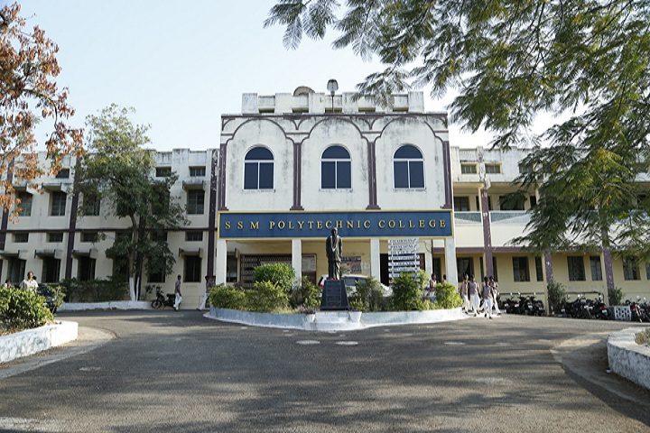 https://cache.careers360.mobi/media/colleges/social-media/media-gallery/11526/2018/9/24/College Building of SSM Polytechnic College Komarapalayam_Campus-View.JPG