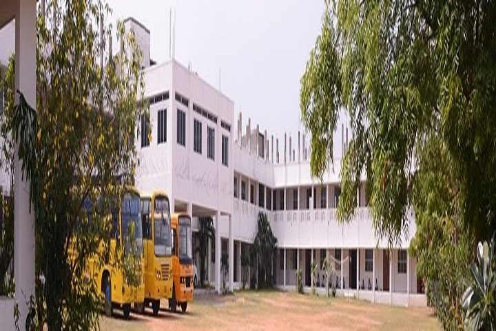 https://cache.careers360.mobi/media/colleges/social-media/media-gallery/11527/2019/3/2/Campus View Of Sri Ramana Polytechnic College Tirunelveli_Campus-View.JPG
